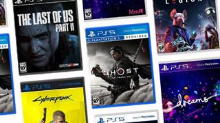 PlayStation 5: Những quả bom tấn có thể góp mặt tại sự kiện sáng mai