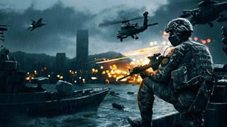 Tin đồn: Battlefield 6 có thể trở lại bối cảnh chiến tranh hiện đại