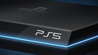 Tin đồn: Thiết kế máy PS5 sẽ được hé lộ vào tháng 7