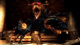 """PS5 Reveal Event: Game """"bán hành"""" huyền thoại Demon's Souls chính thức trở lại"""