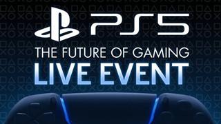 Sự kiện hé lộ PlayStation 5 mang lại những con số cực kì ấn tượng