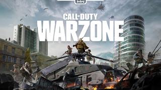 Call of Duty Warzone: Danh sách chế độ 200 người chơi bị rò rỉ