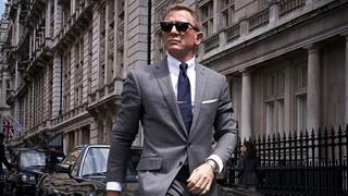 007 ấn định lịch chiếu, ra mắt sớm 5 ngày tại Mỹ