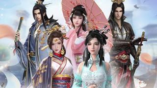 """Lag.vn gửi tặng 100 Giftcode Tỷ Muội Hoàng Cung giúp game thủ """"tiến cung"""" thuận lợi"""