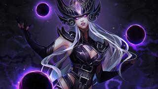 LMHT: Riot Games hé lộ Aphelios và Yuumi sẽ lại bị nerf trong phiên bản 10.13 săp tới