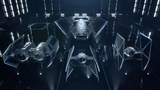Dự án Star Wars mới chính thức được EA hé lộ, tập trung vào Multiplayer 5v5