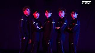 LMHT: Chỉ đóng quảng cáo thôi mà câu nói của Faker trở nên viral khủng khiếp tại Hàn Quốc