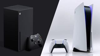 """Sony đưa ra lời giải thích về kích thước có phần """"ngoại cỡ"""" của PS5"""