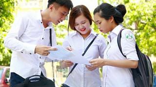 Lịch thi vào lớp 10 năm 2020 và cách tính điểm và cách tra điểm thi lớp 10 mà học sinh cần biết