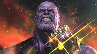 Vì sao Thanos không búng tay tăng gấp đôi tài nguyên vũ trụ thay vì giảm một nửa dân số?
