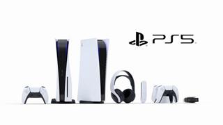 PlayStation 5 tiếp tục rò rỉ giá bán và ngày phát hành thông qua Amazon