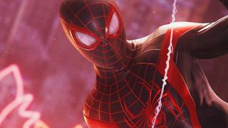 Spider-Man: Miles Morales hé lộ thêm những chi tiết đáng chú ý