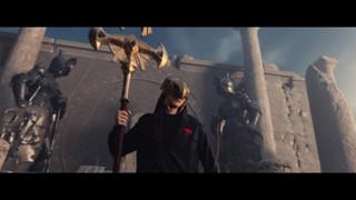 LMHT: LCK tung trailer quảng bá giải đấu Mùa Hè 2020 cực chất, Faker vẫn là nhân vật trung tâm