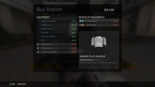 Call of Duty Warzone: Mọi thứ cần biết về địa điểm, vật phẩm và cách kiếm tiền chi tiêu cho Buy Stations
