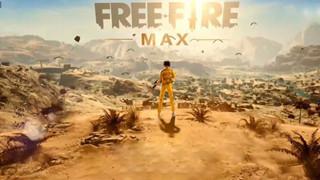 Rộ tin đồn Free Fire sẽ chuẩn bị bước chân lên PS5