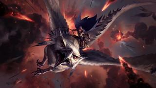 Riot Games chia sẻ về các tướng mới trong LMHT sẽ đến từ Legends of Runeterra