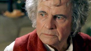 Tin buồn: Ngôi sao Lord of the Rings qua đời ở tuổi 88