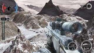Tổng hợp game Sniper miễn phí hay nhất trên nên tảng di động năm 2020