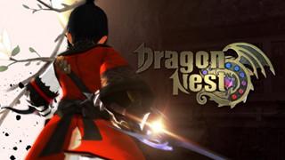 Dragon Nest: Class mới Vandar chính thức ra mắt sau 5 năm không mở thêm nhân vật