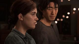 The Last  of Us 2 sẽ đưa người chơi qua bao nhiêu chương truyện?