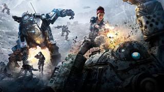 EA mang game lên Steam, Titanfall 2 chứng kiến sự hồi sinh bất ngờ