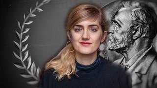 Scandal tình dục ở giải Nobel được mang lên màn ảnh