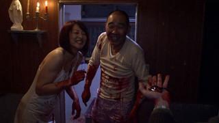 Tổng hợp những tựa phim Nhật về kẻ sát nhân biến thái hay nhất mọi thời đại (phần 1)