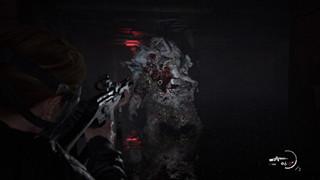 The Last of Us 2: Hướng dẫn đánh bại Rat King ở Seattle