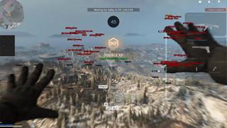 Call of Duty: Warzone mạnh tay với cheater, nhưng vỏ quýt dày có móng tay nhọn
