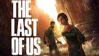Ôn lại cốt truyện The Last of Us 1 và những điều bạn cần biết