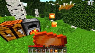 Minecraft: Cách tải Skin miễn phí, làm mới nhân vật của bạn