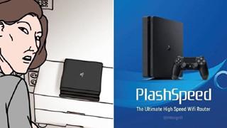 Plash Speed là gì mà khiến cộng đồng Console nhắc đến nhiều như vậy?