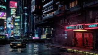 Cyberpunk 2077 sẽ khiến game thủ quên luôn chuyện đập phá như trong GTA