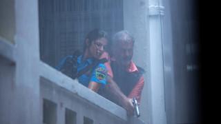 Phi vụ bão tố: Làn sóng phim hành động đổ bộ rạp chiếu hè