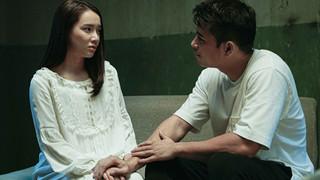Song Song: Đóng cảnh tình tứ với Nhã Phương, Trương Thế Vinh sợ Trường Giang ghen