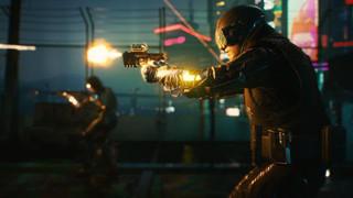 Cyberpunk 2077 tung trailer gameplay ấn tượng với nhiều chi tiết nổi bật