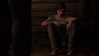 The Last of Us 3: Hướng đi nào cho cốt truyện phần tiếp theo?