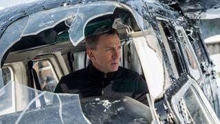Hé lộ cảnh quay đắt đỏ nhất trong lịch sử series bom tấn Điệp viên 007