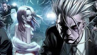 Top 5 manga về LƯU MANH, GIANG HỒ cực hay và siêu chân thật đến từ Nhật Bản