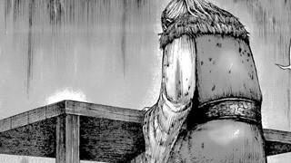 Dự đoán spoiler Kingdom chap 647: Lý Mục bất lực nhìn Triệu quốc suy tàn