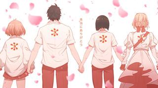Không gục ngã dù gặp bao khó khăn, Kyoto Animation đã sẵn sàng để quay trở lại!
