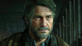 Đạo diễn game The Last of Us 2 giải thích về một lỗ hổng cốt truyện