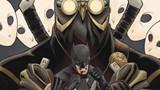 Tin đồn: Game Batman mới sở hữu cơ chế tương tự bên Shadow of Mordor