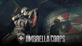 """Resident Evil 8: Umbrella có thể sẽ lại """"ngựa quen đường cũ""""?"""