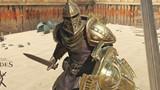 The Elder Scrolls: Blades - Phiên bản tương tự Skyrim chính thức có mặt trên mobile