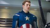 """Fan sốc trước cát-xê """"khủng"""" của Captain America trong vũ trụ điện ảnh Marvel sau Iron Man"""