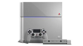 Vì sao chiếc máy PlayStation này có giá trị bằng cả một chiếc ô tô nhưng game thủ vẫn đổ xô đi mua?