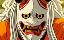 """Tất tần tật thông tin về Yamato - """"Con trai"""" của Kaido và người kế thừa ý chí của Oden"""