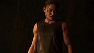 The Last of Us 2: Neil Druckmann lên tiếng về nhân vật gây tranh cãi trong game