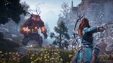 Horizon: Zero Dawn chính thức đặt lịch trên PC, hé lộ các tính năng mới và cấu hình